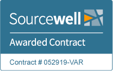 Awarded_Contract_blue_052919-VAR_VARITECH