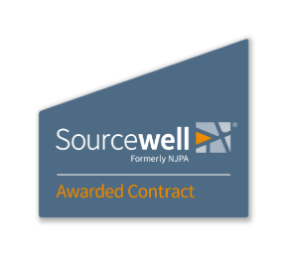 Sourcewell_Awarded_Contract