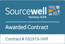 Sourcewell_Awarded_Contract_Steelblue_052919-VAR