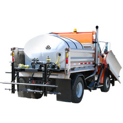 VariTech-Truck_website